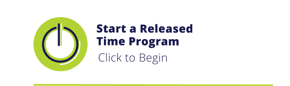 Click here to start a Released Time Program